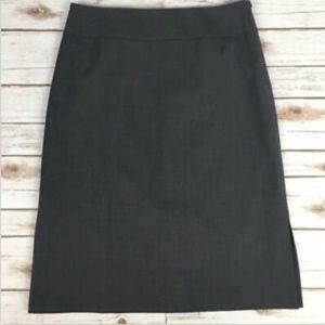 NEW Banana Republic Career Pencil Skirt - Size 10